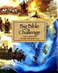 BigBibleChallenge_New