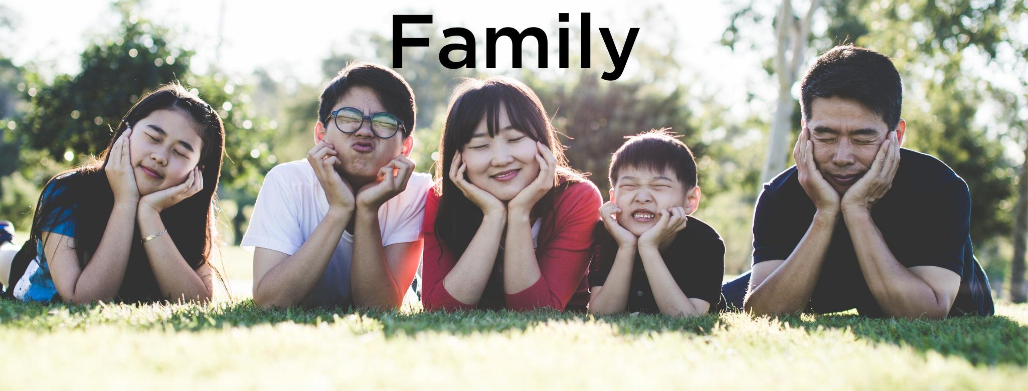Family Banner (1)