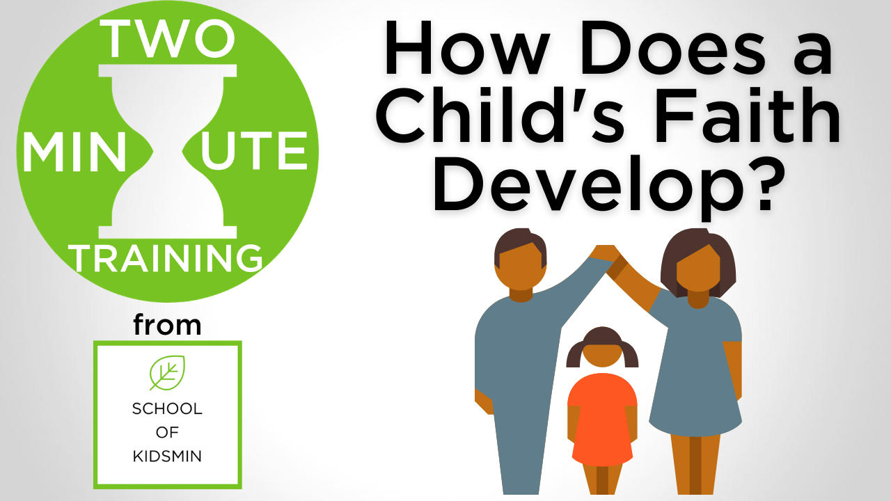 How Does a Child's Faith Develop_ (1)