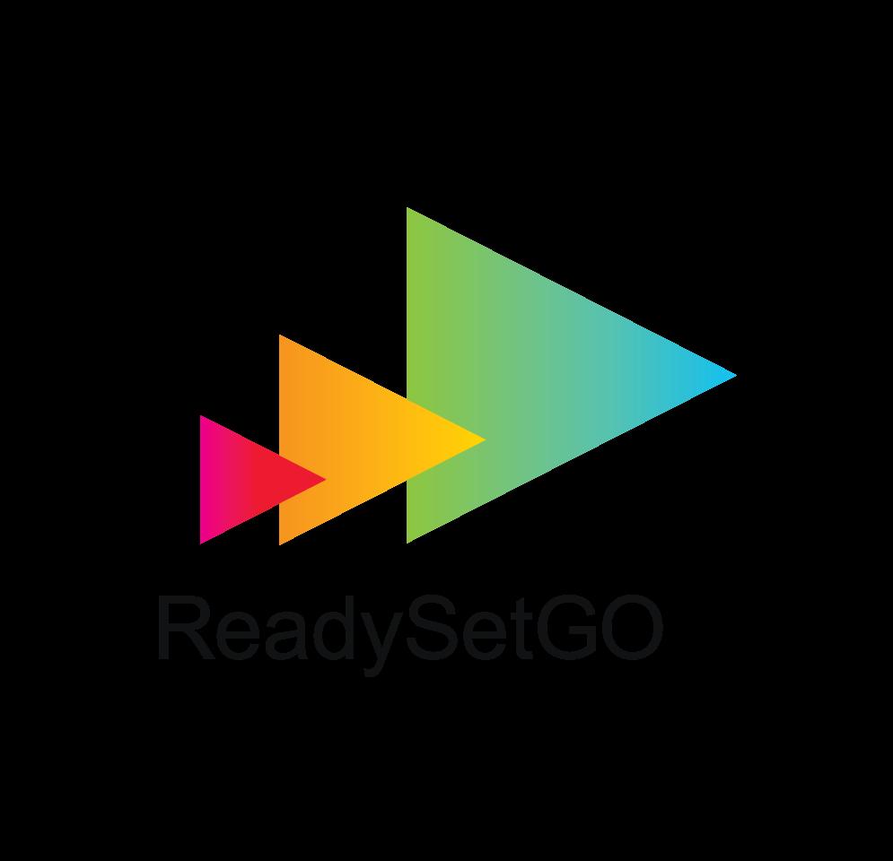 ReadySetGo+Logo+RGB