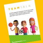 Team Talk Download