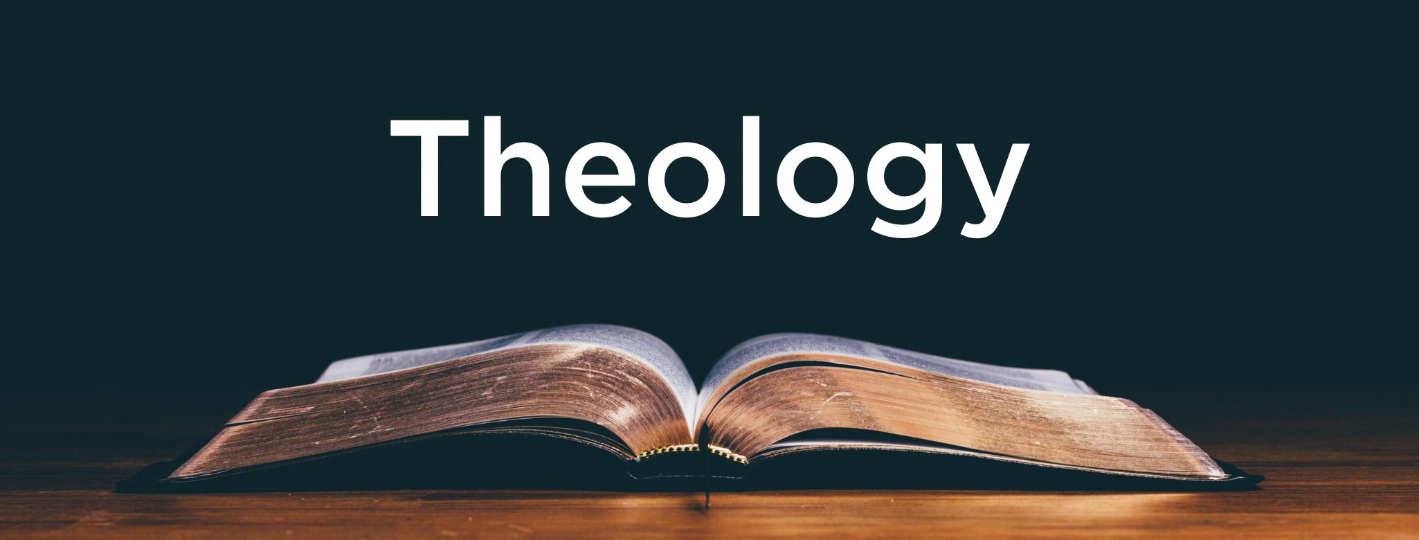 Theology Banner (1)